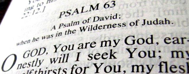 psalm-640x250-SixteenNine